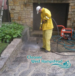 pressure-cleaning-west-hampstead