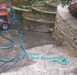 stone-patio-cleaning-west-hampstead