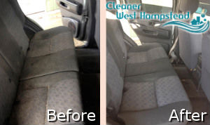 Car-Upholstery-Before-After-Cleaning-west-hampstead