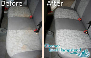car-upholstery-cleaning-west-hampstead