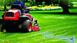 grass-cutting-west-hampstead