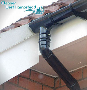 gutter-cleaning-west-hampstead